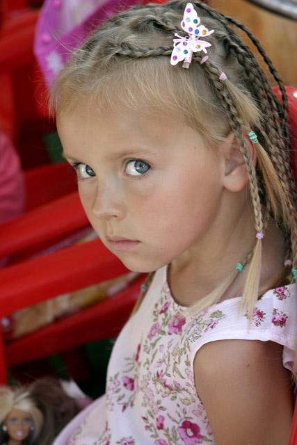 """фото """"Girl"""" метки: портрет, дети"""