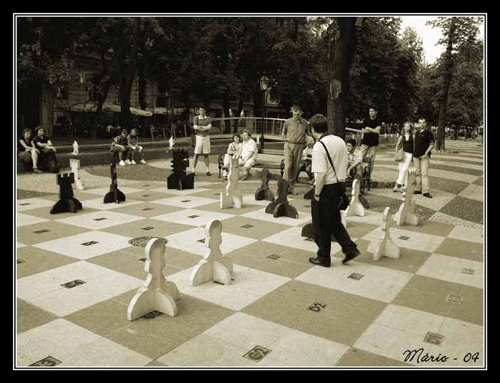 "photo ""Chess"" tags: reporting,"