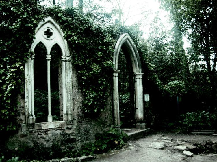 "фото ""gates"" метки: архитектура, пейзаж,"