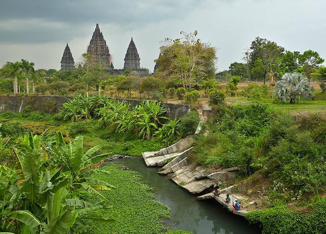 "photo ""Java. Indonesia"" tags: travel, Asia"