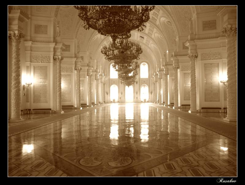 """фото """"Кремль"""" метки: жанр,"""