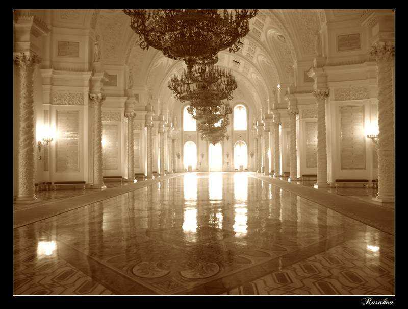 "photo ""Kremlin"" tags: genre,"
