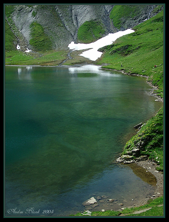 "photo ""Switzerland 2"" tags: landscape, mountains, water"