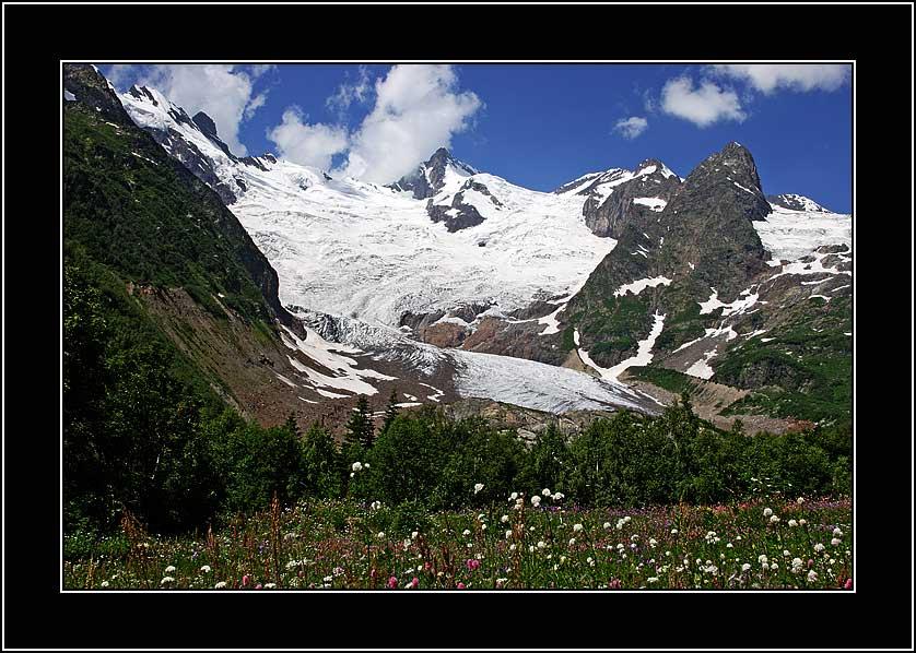 "photo ""Alibek"" tags: landscape, mountains"