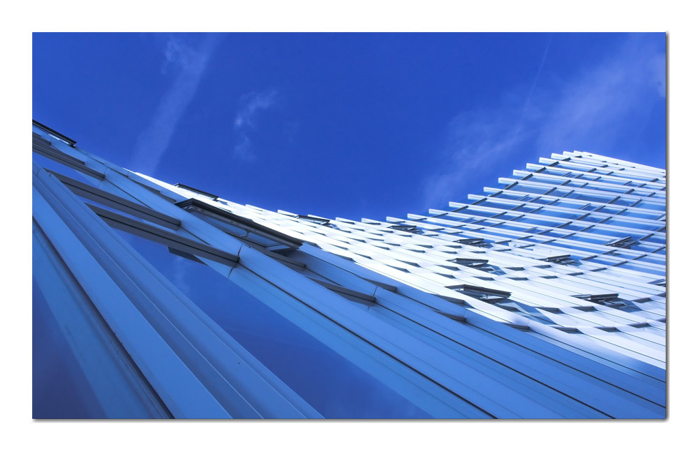 "photo ""Wave"" tags: architecture, abstract, landscape,"