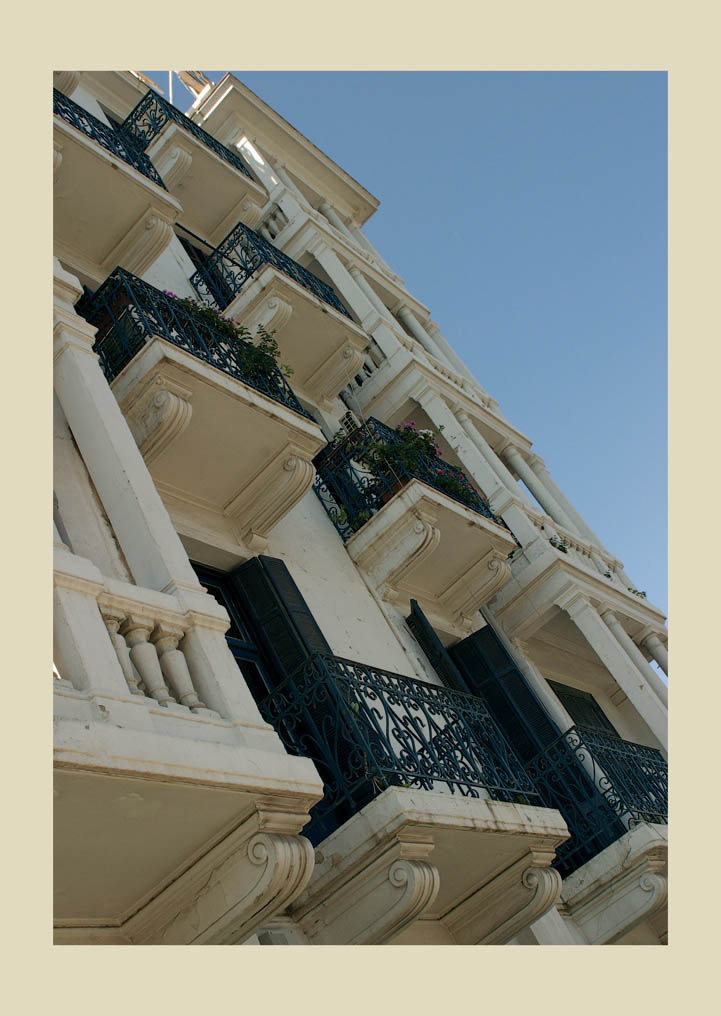 "photo ""tunis"" tags: travel, Africa"