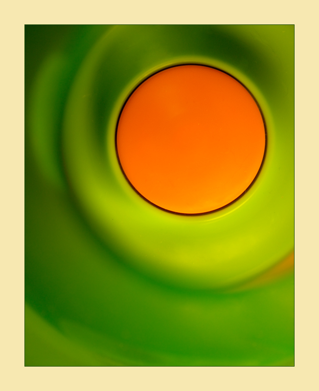 "photo ""Colors : Orange"" tags: abstract,"