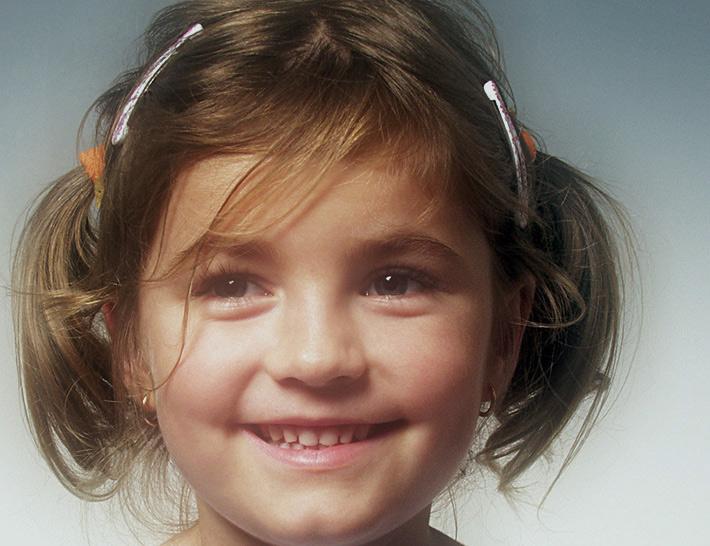"""фото """"Smile"""" метки: разное, портрет, женщина"""