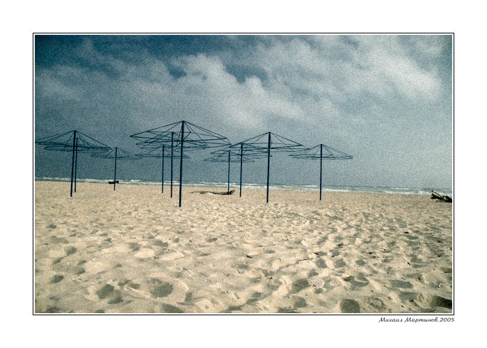 "photo ""Shot №7792."" tags: landscape, summer"