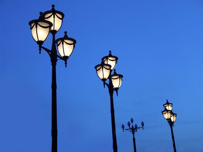 """фото """"пьяные фонари"""" метки: архитектура, пейзаж,"""