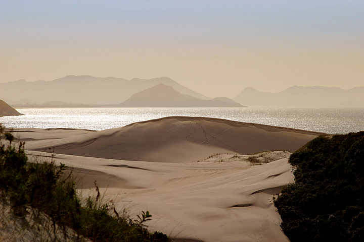 "photo ""Roncador dune"" tags: nature,"
