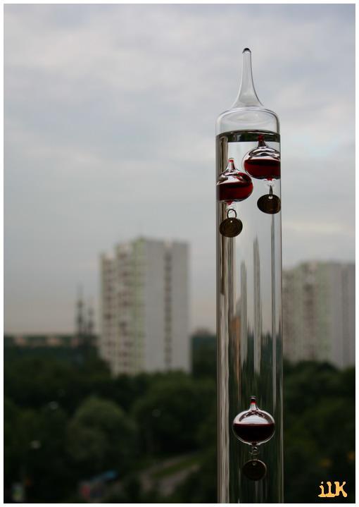 """photo """"Skyscraper"""" tags: still life, architecture, landscape,"""