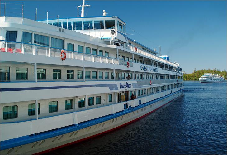 """фото """"Корабельные перспективы"""" метки: путешествия, Европа"""