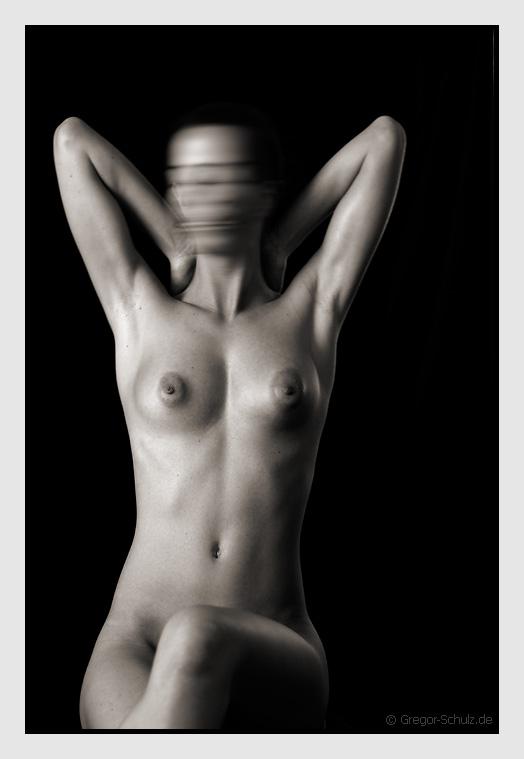 "photo ""."" tags: nude,"