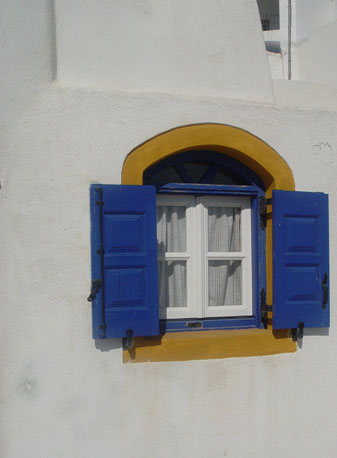 "photo ""Santorini#5"" tags: misc., travel, Europe"