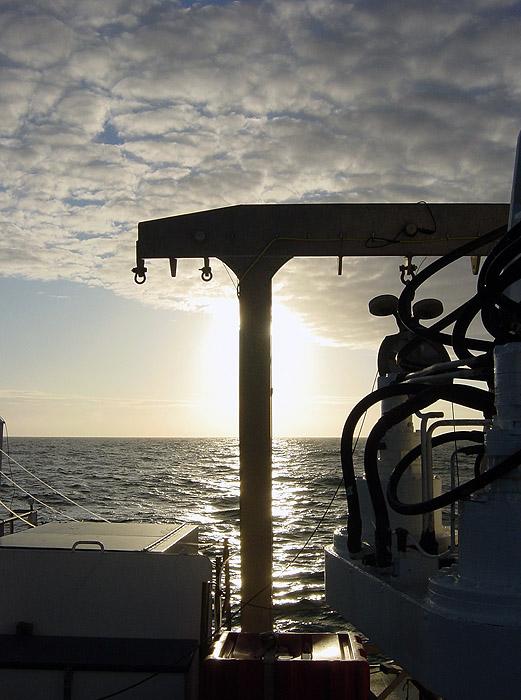 """фото """"Закат"""" метки: путешествия, пейзаж, Европа, вода"""
