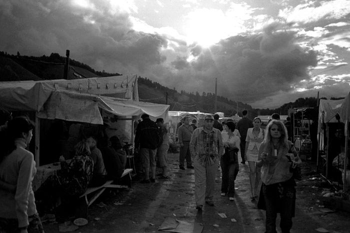 """фото """"скоро гроза"""" метки: черно-белые, жанр,"""