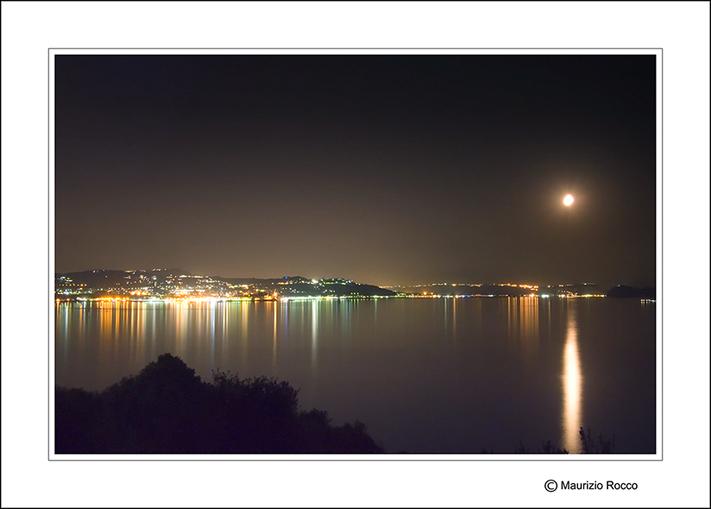 "фото ""Moon light."" метки: разное,"
