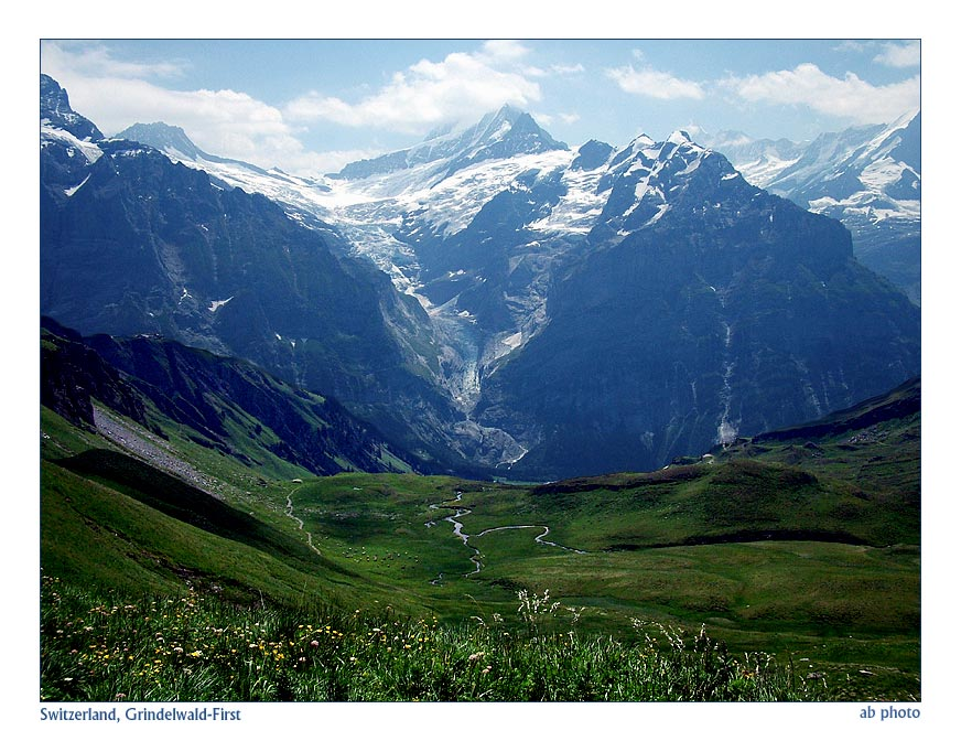 "photo ""Switzerland"" tags: nature, landscape, mountains"