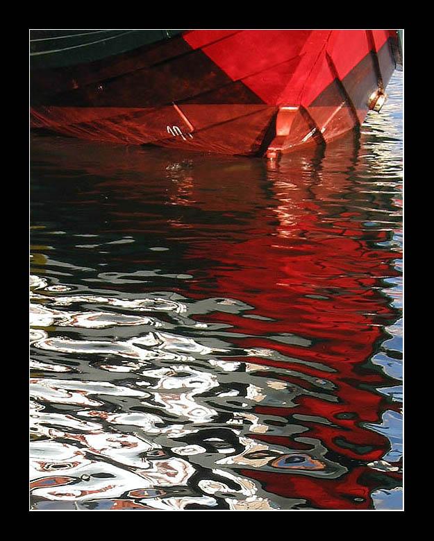 """фото """"boats of douro"""" метки: пейзаж, вода"""