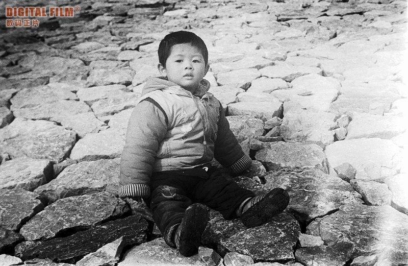 """фото """"lovely child"""" метки: черно-белые, портрет, дети"""