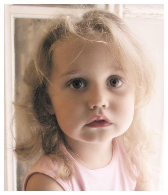 """фото """"..."""" метки: портрет, дети"""