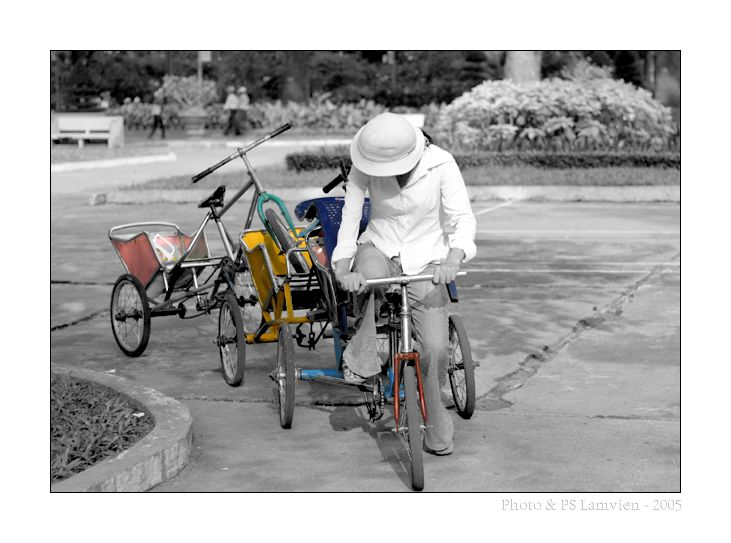 "photo ""Saigon (01)"" tags: montage,"