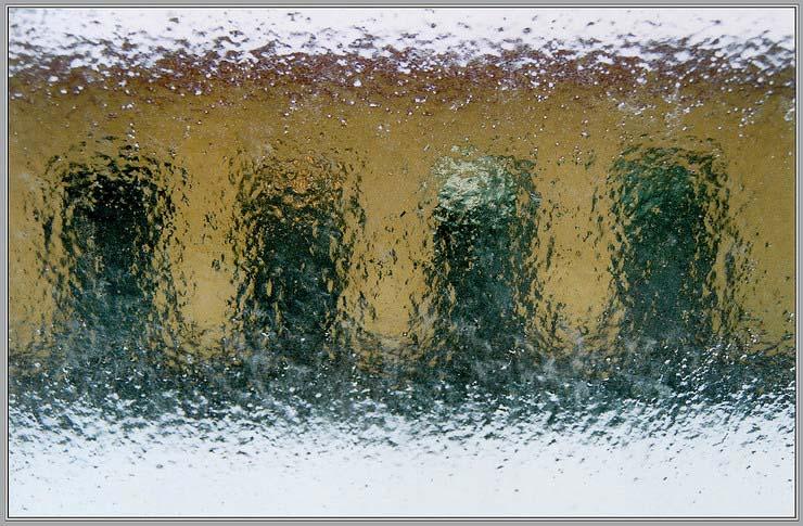 "фото ""замерзшее окно"" метки: абстракция,"