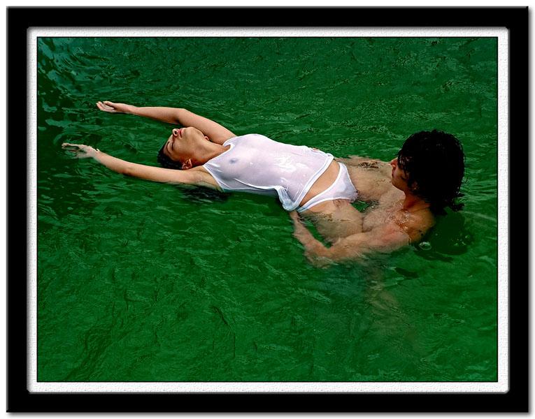 """фото """"Float"""" метки: натюрморт, портрет,"""