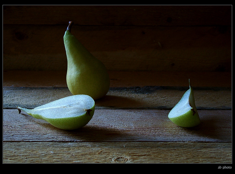 "photo ""Untitled photo"" tags: still life,"