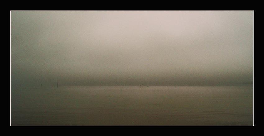 """photo """"""""ZEN"""""""" tags: landscape, nature,"""