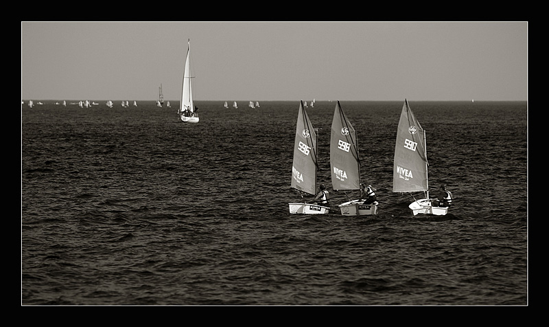 "photo ""Sails"" tags: misc.,"