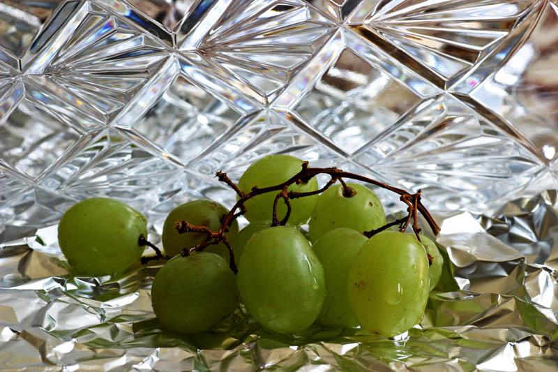 """фото """"Grape"""" метки: натюрморт,"""
