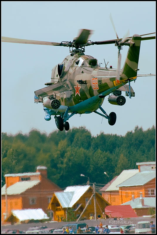 "photo ""Mi-24"" tags: misc., technics,"