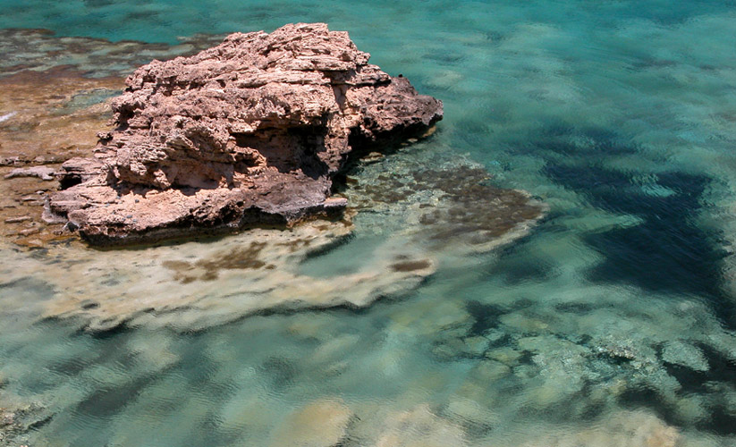 "photo ""Akamas Cyprus"" tags: landscape, nature, water"