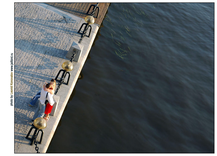 "фото ""Огромней, чем море"" метки: жанр,"