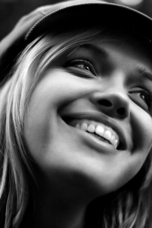 картинки нравится улыбка биологи признали