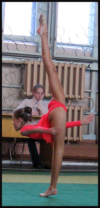 Русское порно с ольгой милениной 163