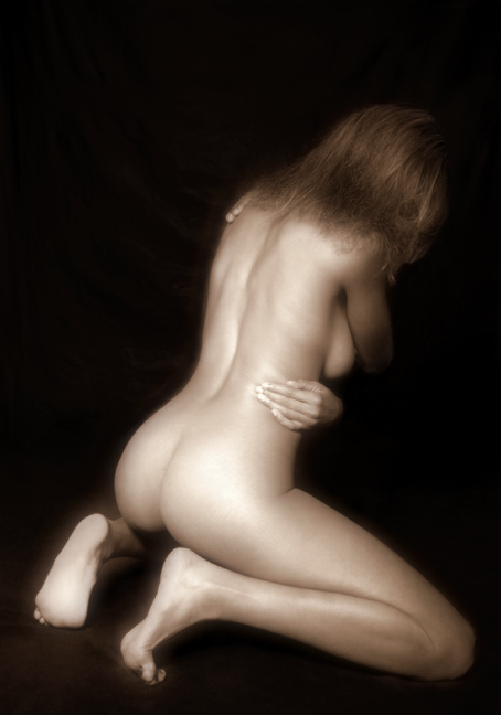 Thierry henry nude galleries