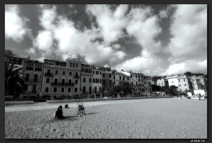 "фото ""nuages"" метки: пейзаж,"