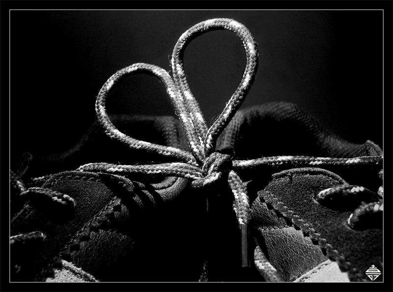 вам дальнейших картинки белым по черному о любви всегда, попадая
