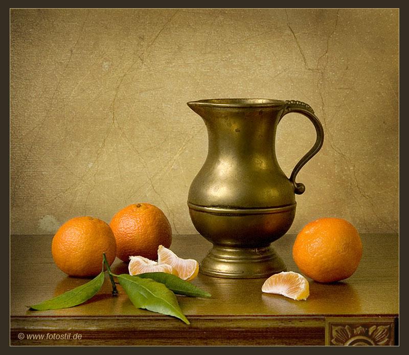 Рисунки акварелью натюрморт фото растений