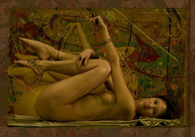 парнография фото бесплатно