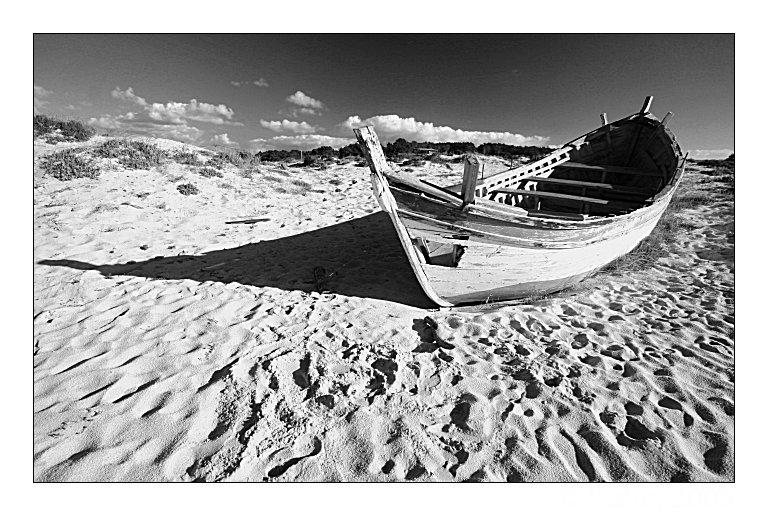 """фото """"Fishing boat"""" метки: разное,"""