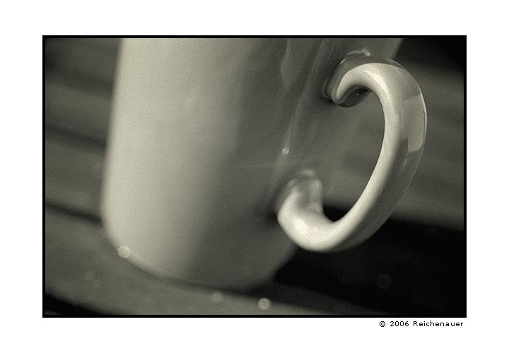 """фото """"Cupule"""" метки: натюрморт, черно-белые,"""