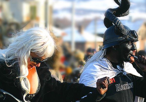 "фото ""masquerade"" метки: репортаж,"
