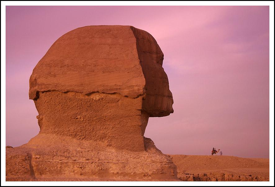 """фото """"Величие"""" метки: путешествия, Африка"""