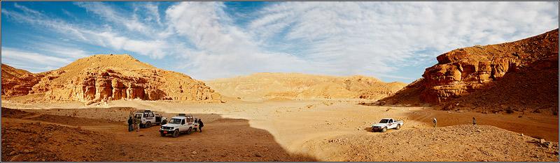 """фото """"Синай"""" метки: пейзаж, путешествия, Африка"""