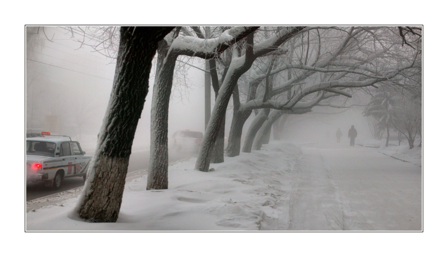 "фото ""мороз и город"" метки: ,"