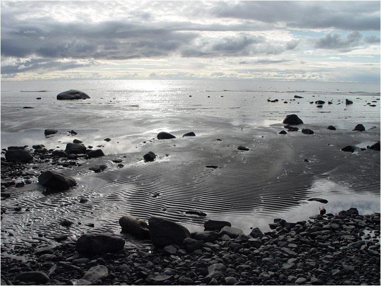 """фото """"взморье"""" метки: пейзаж, вода"""